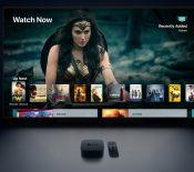 Canal+ va désormais proposer des Apple TV 4K à ses abonnés