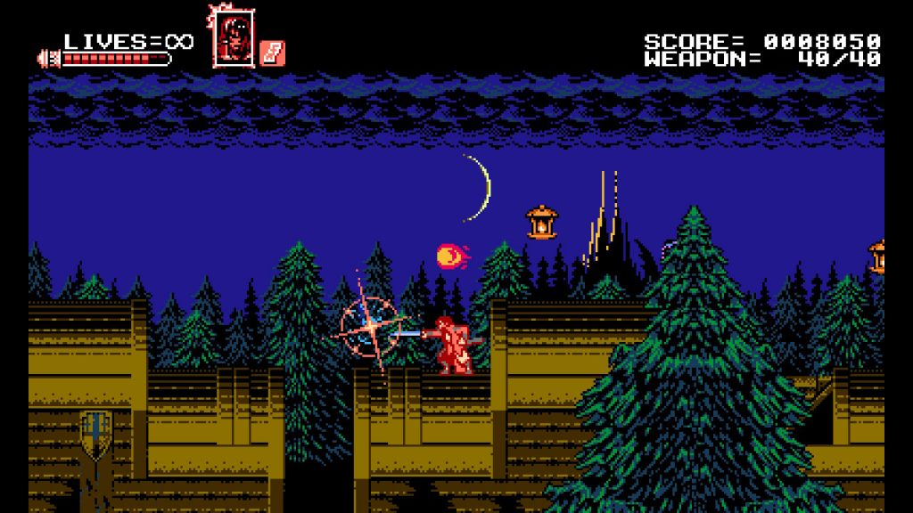 Bloodstained_curse_of_the_moon_001