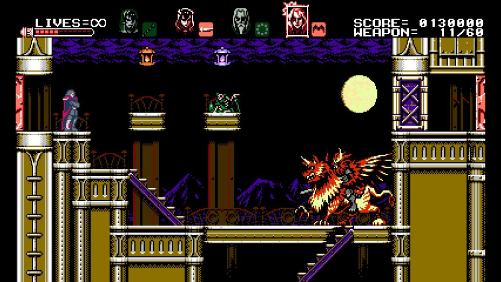 Bloodstained_curse_of_the_moon_002