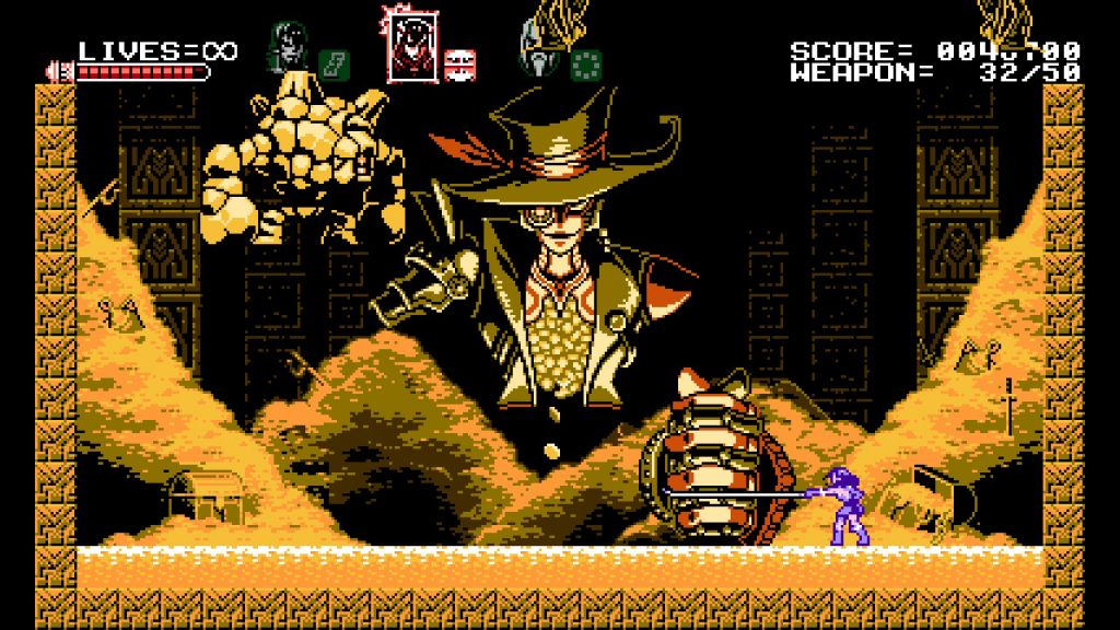 Bloodstained_curse_of_the_moon_003
