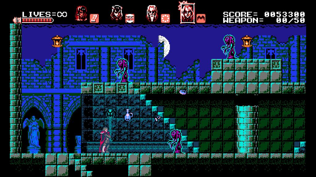 Bloodstained_curse_of_the_moon_004