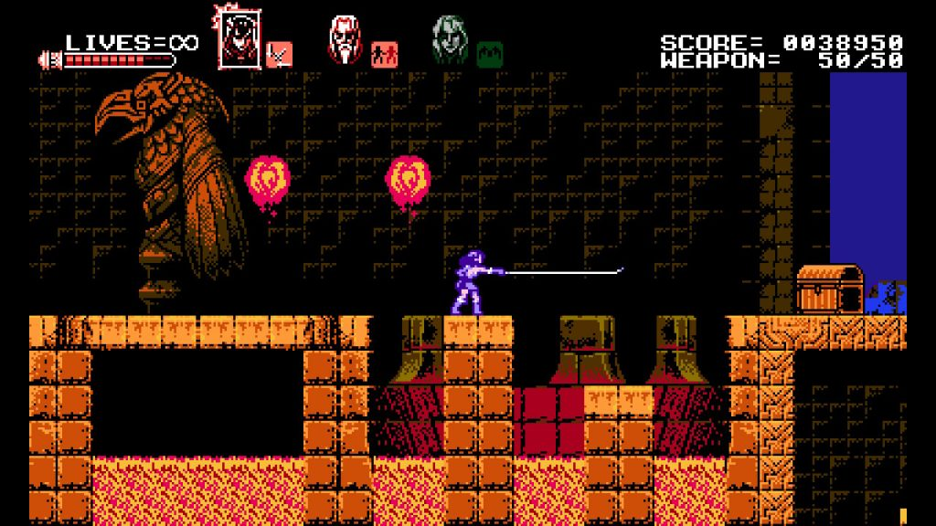 Bloodstained_curse_of_the_moon_005
