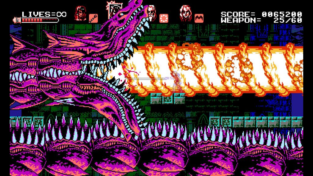 Bloodstained_curse_of_the_moon_006