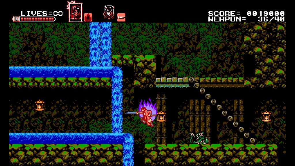 Bloodstained_curse_of_the_moon_007