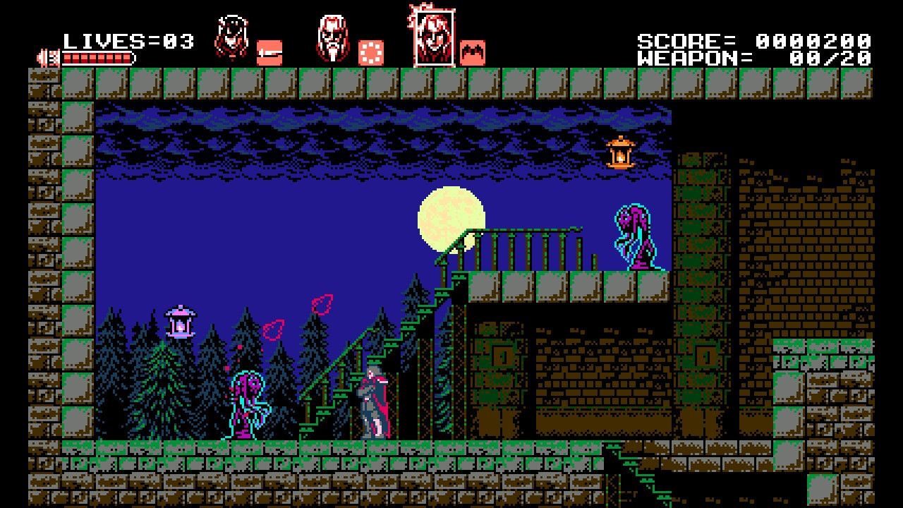Bloodstained_curse_of_the_moon_010