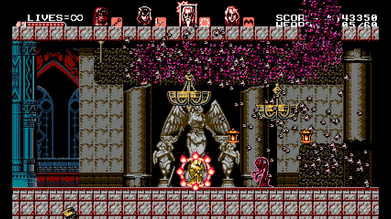 Bloodstained_curse_of_the_moon_011