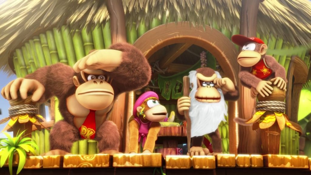 DKC_Tropical_Freeze_001