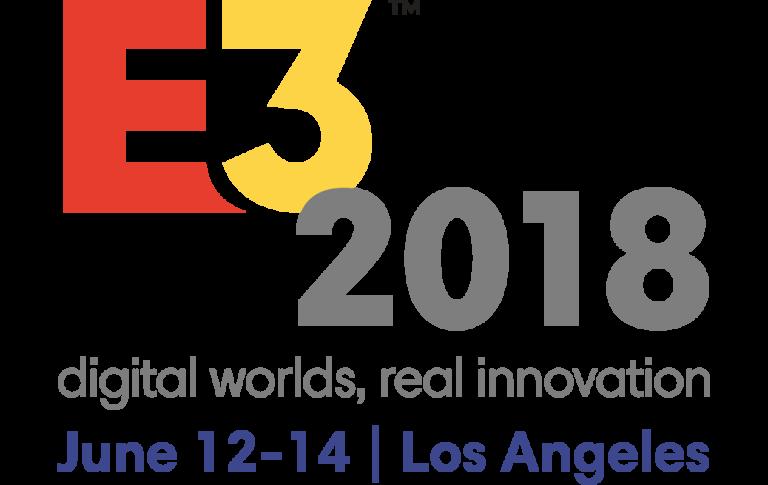 E3 2018 bis