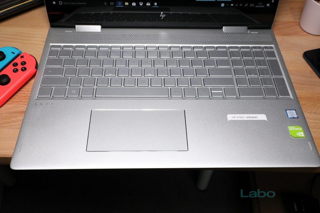 HP Envy x360 15-bp006nf 1