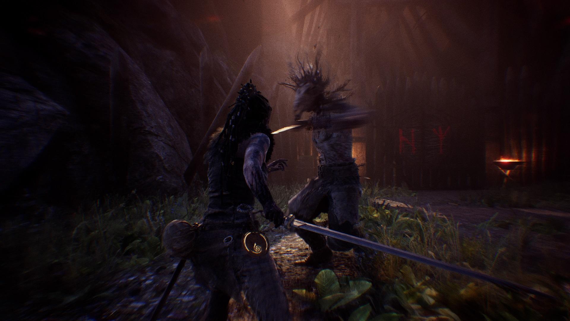 Hellblade: Senua's Sacrifice™_20180511071548