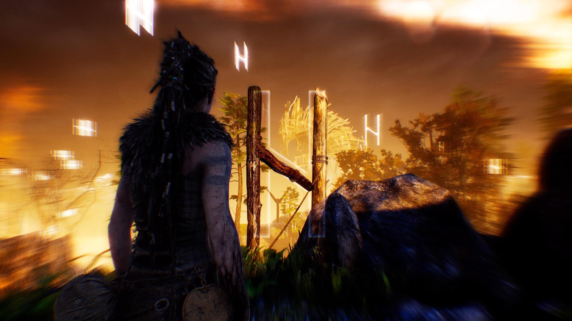 Hellblade: Senua's Sacrifice™_20180511071802