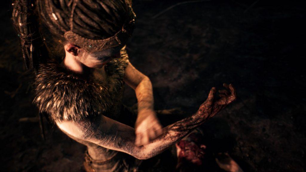 Hellblade: Senua's Sacrifice™_20180511055643