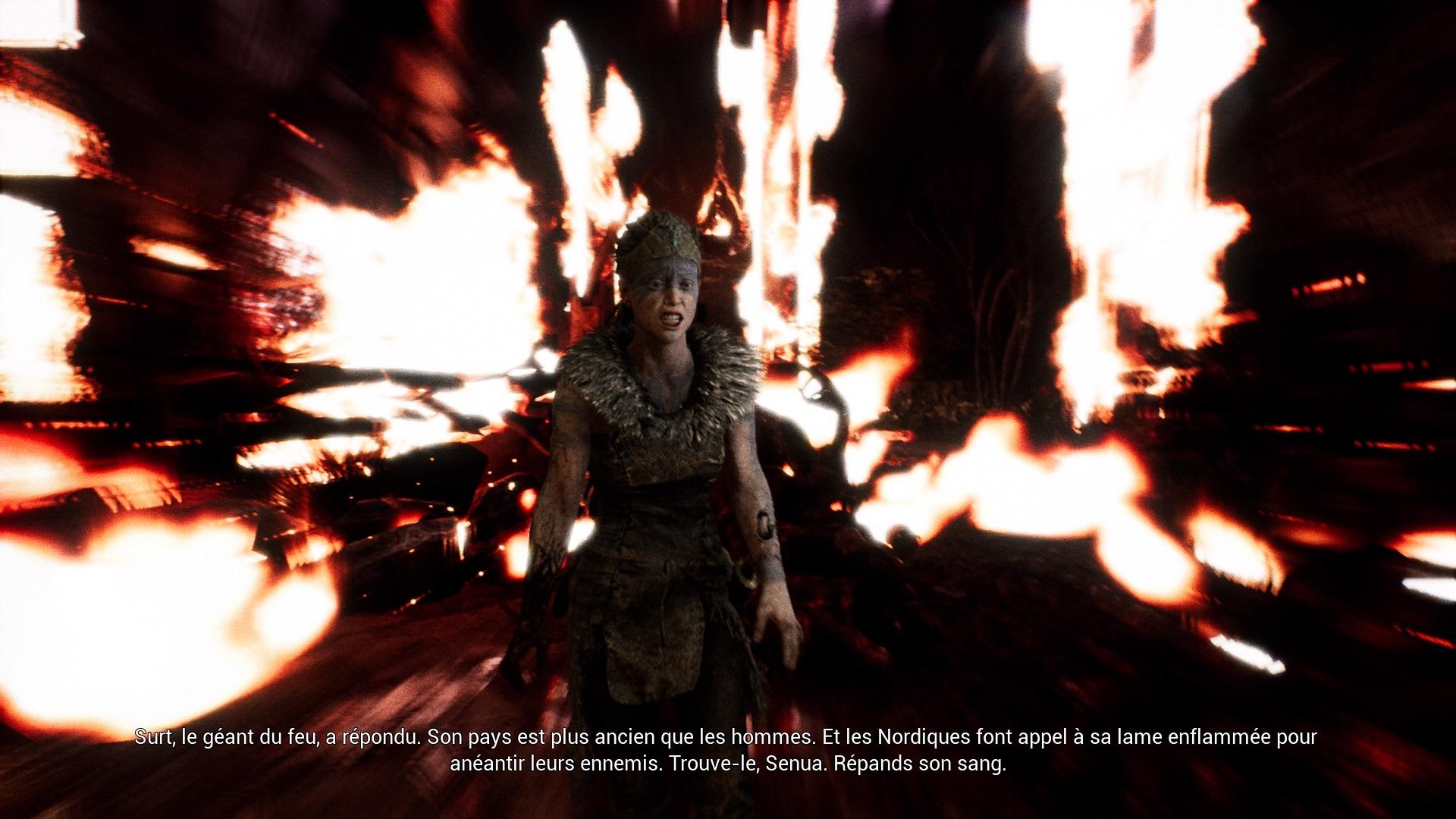 Hellblade: Senua's Sacrifice™_20180511071401