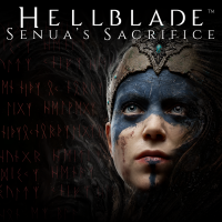 Test de Hellblade Senua's Sacrifice : Aimer à en perdre la raison