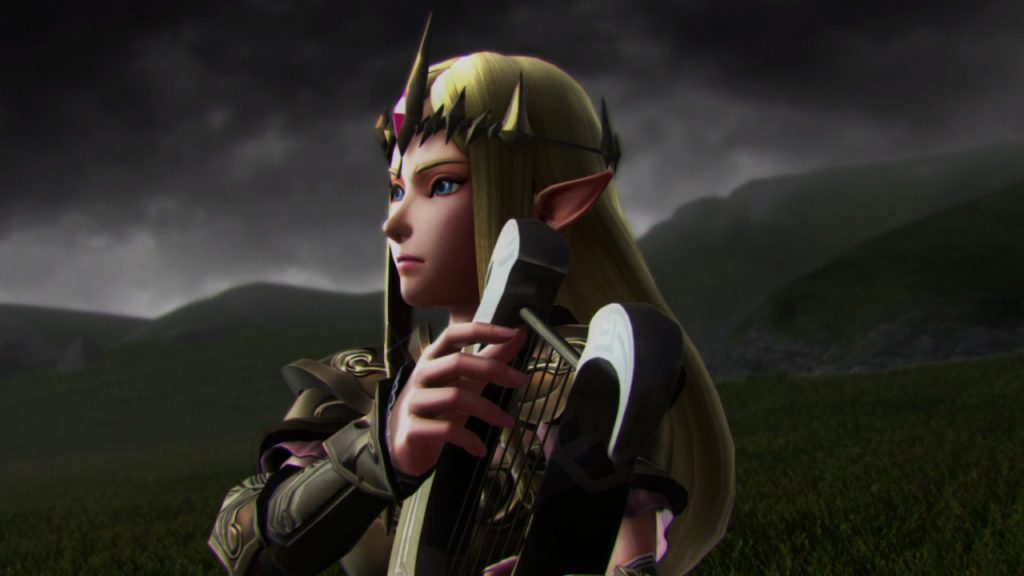 Hyrule_Warriors_DE_001
