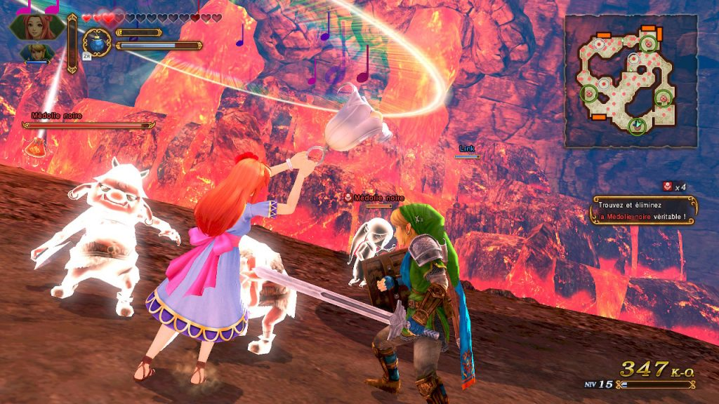 Hyrule_Warriors_DE_004