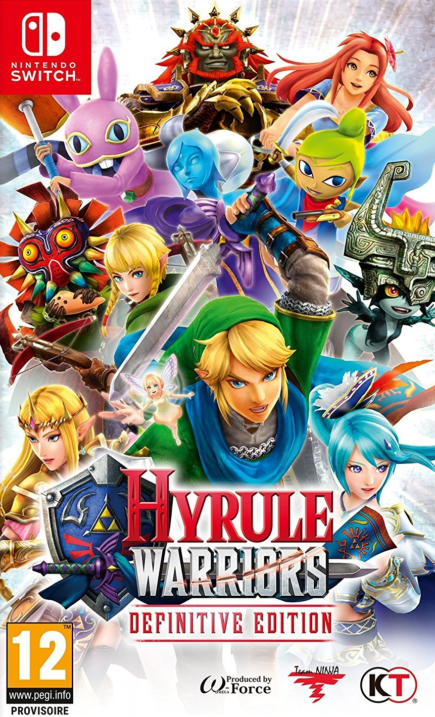 Hyrule_Warriors_DE_titre
