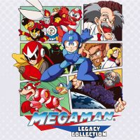 Test de Mega Man Legacy Collection 1 & 2 (Switch) : Deux compilations un peu paresseuses