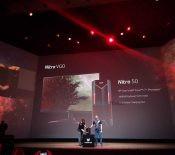 Acer Nitro : la gamme de PC gamer abordables s'étoffe