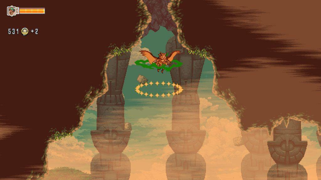 Owlboy (6)