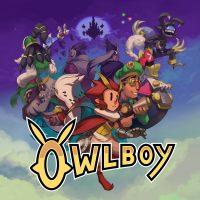 Test d'Owlboy : Fais comme l'oiseau… ou pas