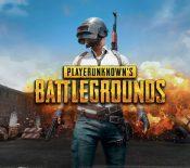 PUBG Lite : une version du jeu pour les PC les moins performants