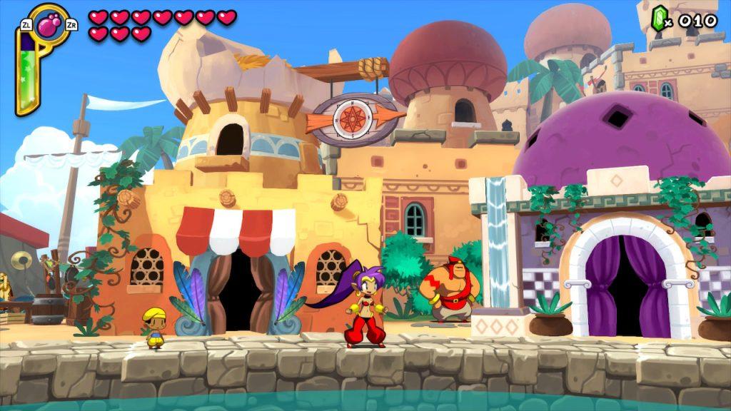 Shantae_001