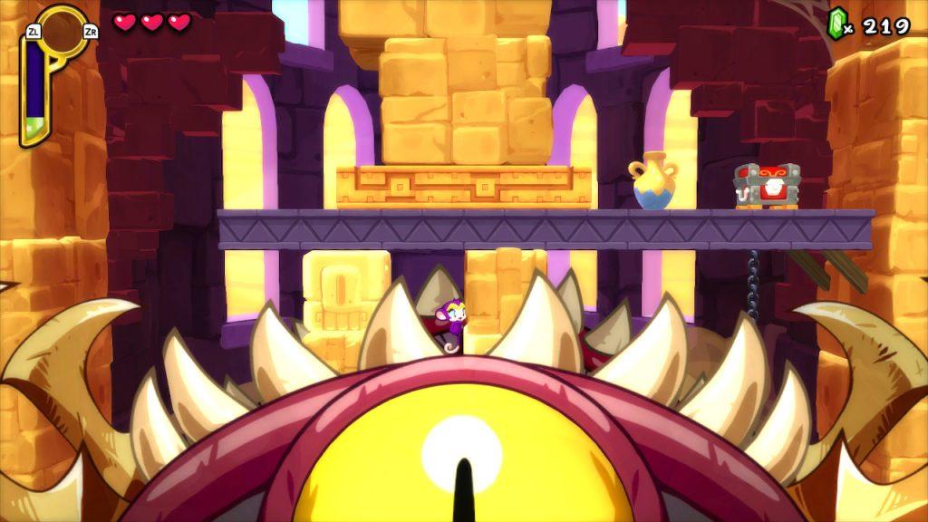 Shantae_002