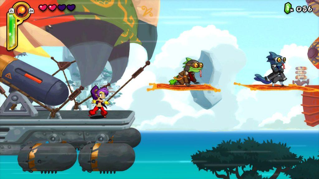 Shantae_003