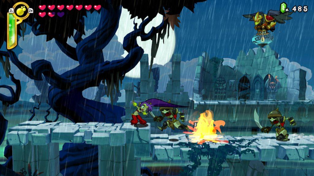 Shantae_004