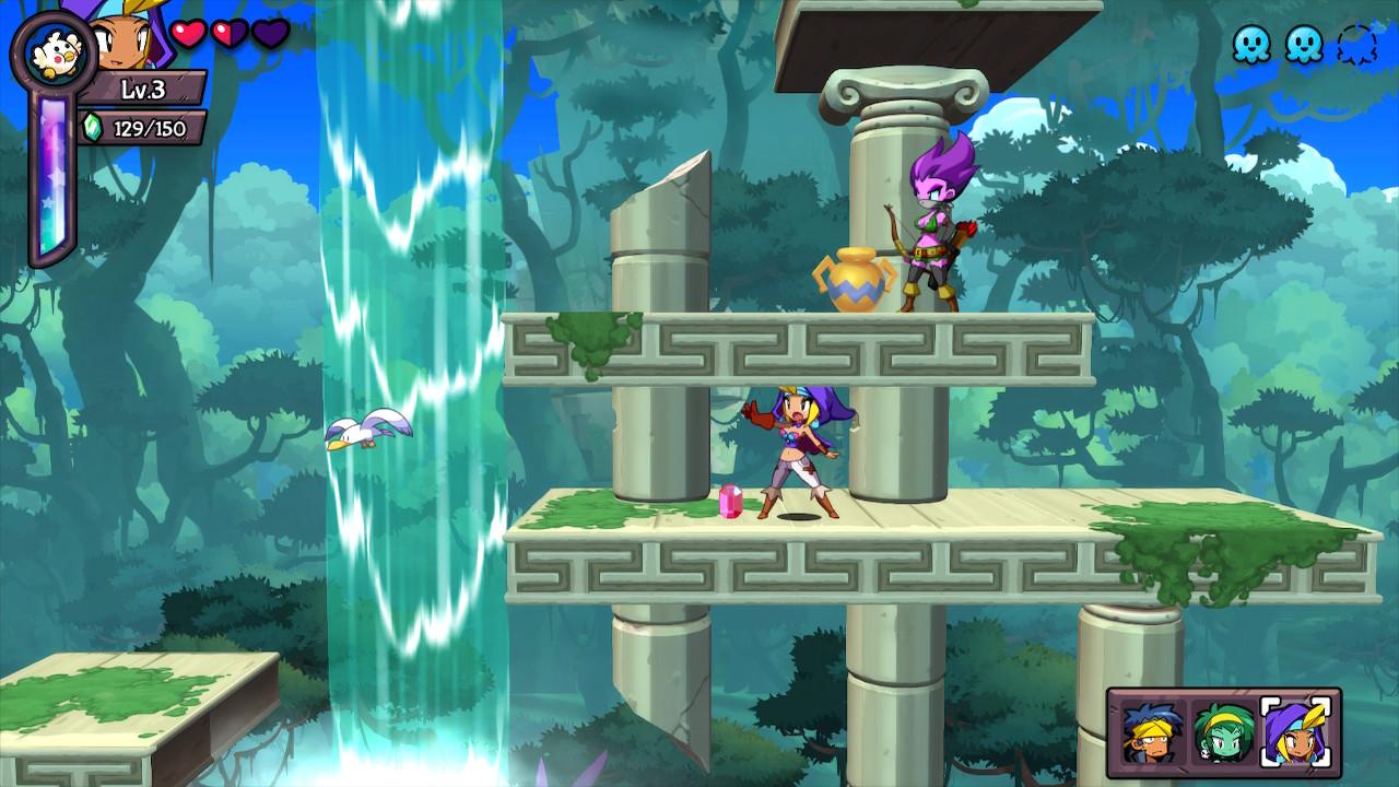 Shantae_008