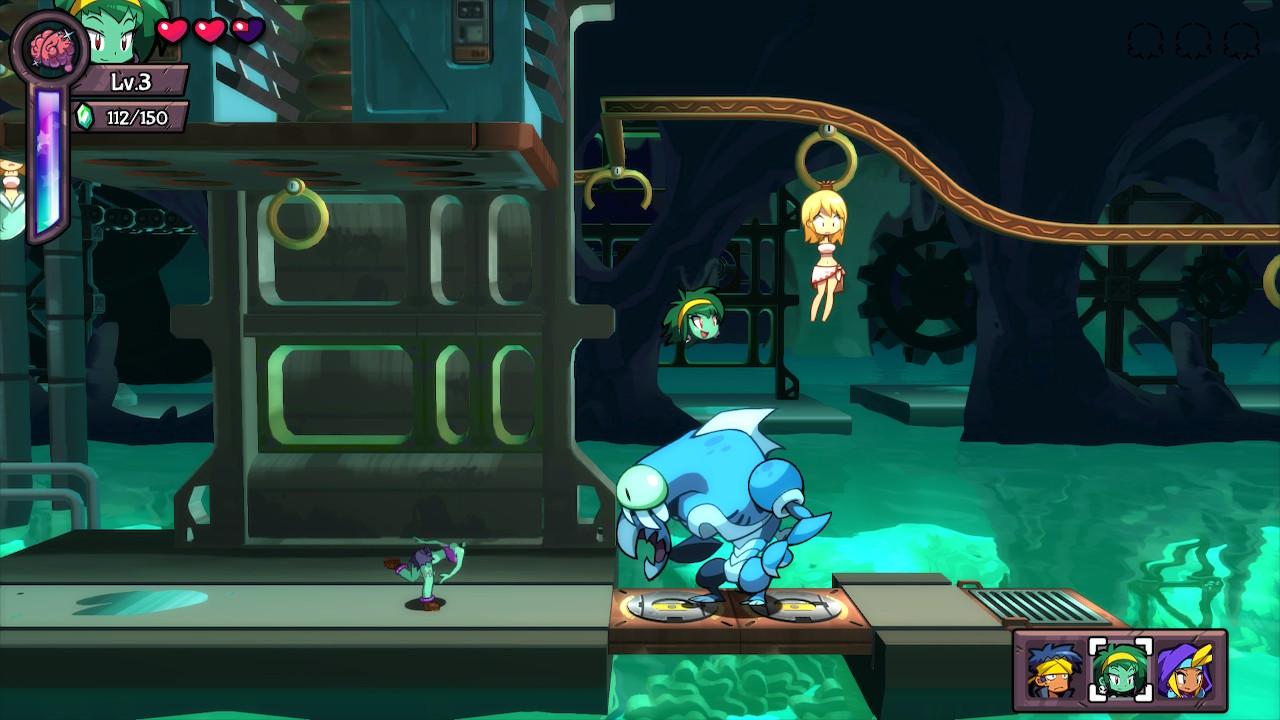 Shantae_009