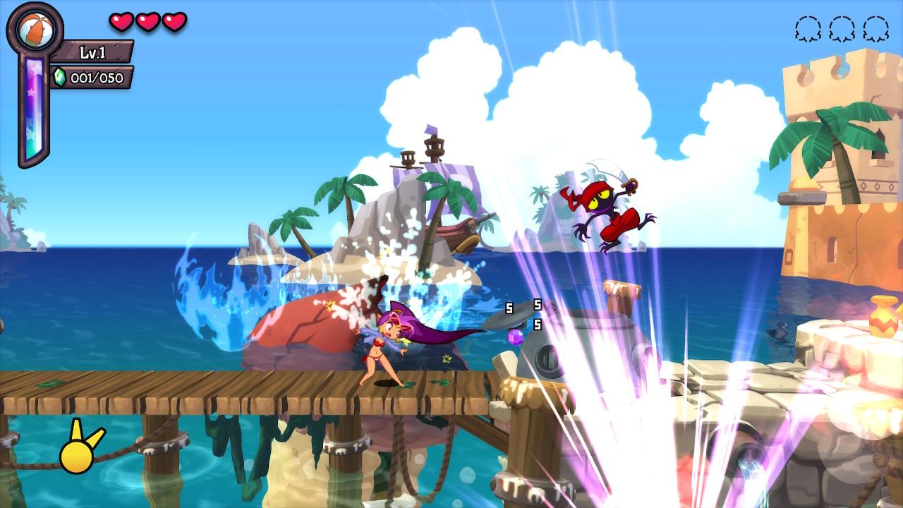 Shantae_010