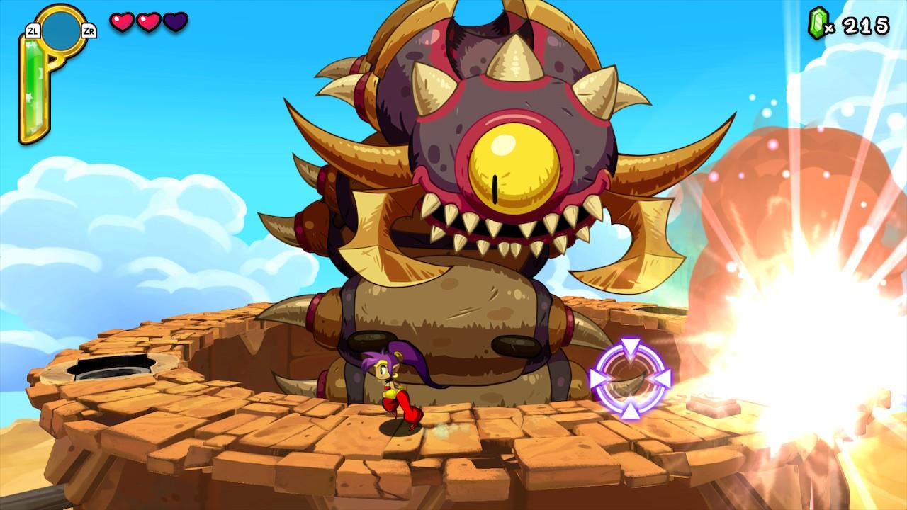 Shantae_012