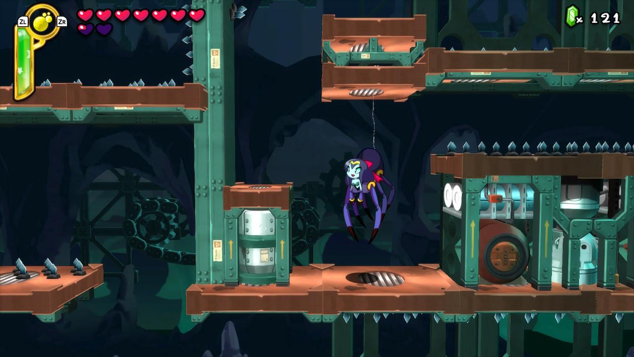 Shantae_013