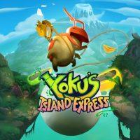 Test de Yoku's Island Express : Flipper moderne en monde ouvert