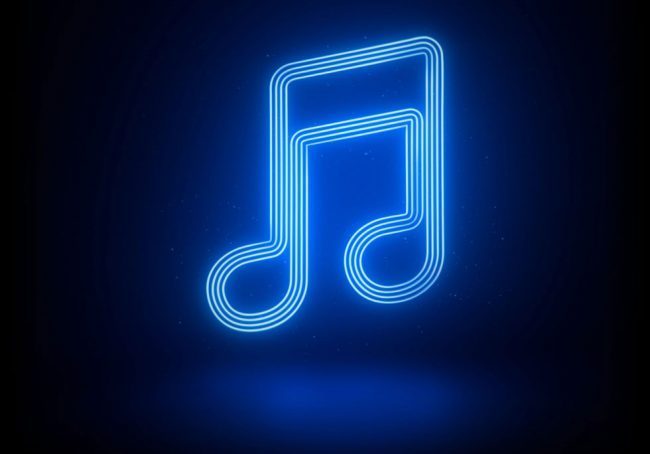 Le rachat de Shazam par Apple autorisé par la Commission européenne | Actualités