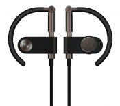 Les B&O Play EarSet passent au Bluetooth