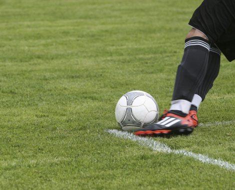 Football : les objets connectés incontournables pour les fans du ballon rond