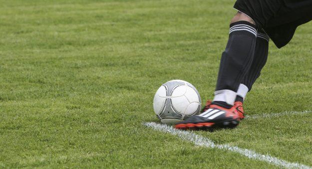 Football : comment regarder la saison 2020-2021 de Ligue 1 ?