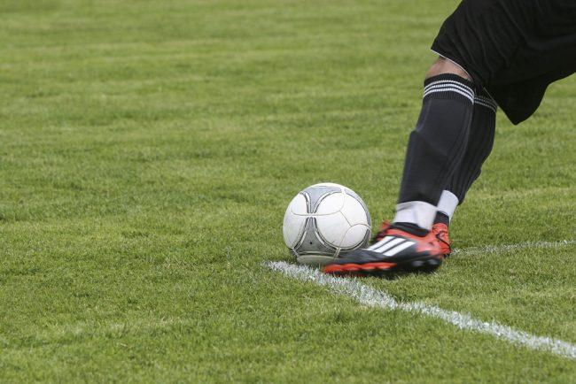Les Pour Incontournables Objets Fans Football Connectés Du Bvg6Fgq
