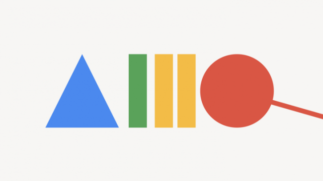 Logo de l'Area 120 © Google