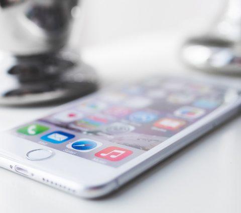 iOS 13 : les iPhone 5S, 6 et SE ne seraient pas compatibles
