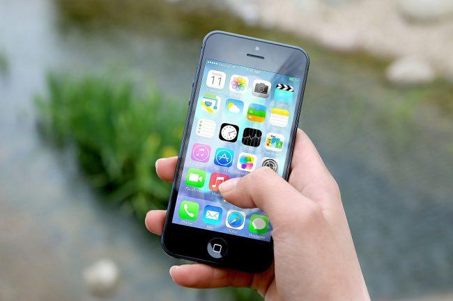 Brevet Samsung condamné à payer 533 millions de dollars à Apple