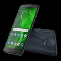 Test du Motorola Moto G6 : le cador du rapport qualité/prix enfin de retour ?