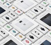 Withings (Nokia) en passe d'être racheté par son cofondateur