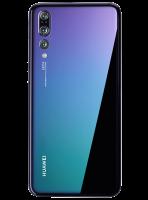 Test Labo du Huawei P20 Pro : enfin dans la cour des grands