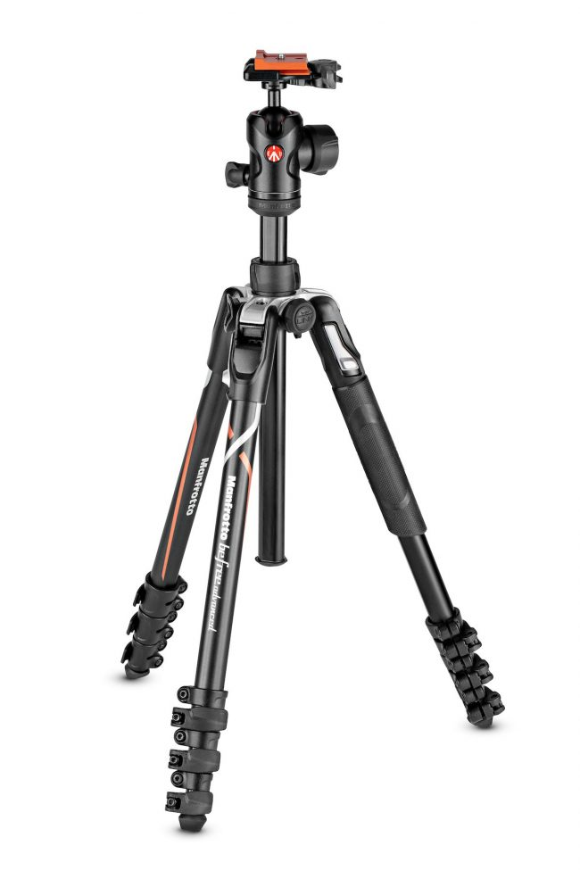 © Manfrotto