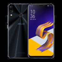 Test de l'Asus Zenfone 5 : de bonnes idées dans un smartphone équilibré