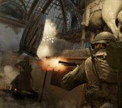 Call of Duty: WWII – Le troisième DLC prend rendez-vous le 26 juin sur PS4